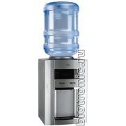 Кулер для воды Ecotronic G2-TPM нет в наличии