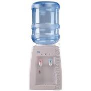 Кулер для воды Ecotronic L3-TN
