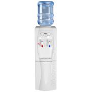 Кулер для воды V208